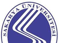 دانشگاه ساکاریا-Sakarya university