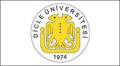 دانشگاه دجله -Dicle