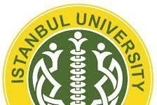 دانشگاه استانبول-Istanbul University
