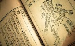 ده دلیل برای تحصیل رشته پزشکی در چین