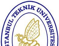 دانشگاه فنی استانبول-Istanbul Technical University