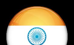 سفارت هند در تهران