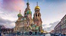 هزینه مهاجرت به روسیه